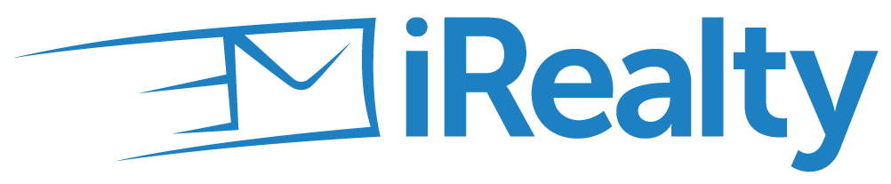 iRealty-mobile-logo